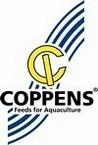 Корма для карпа КОИ и прудовой рыбы Coppens (Германия) - Копия Копия tradeboardKPWb21_img.JPG