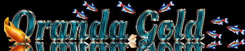 Астраханский форум аквариумистов - 1.png