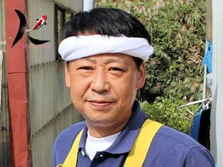 Карпы кои из Японии - Hirashin-5.jpg