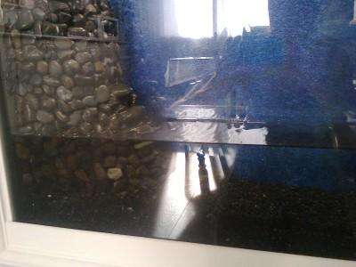аквариум в нише. - фото0453.jpg