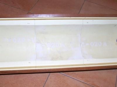 Мои 140 литров - DSCF4588.JPG