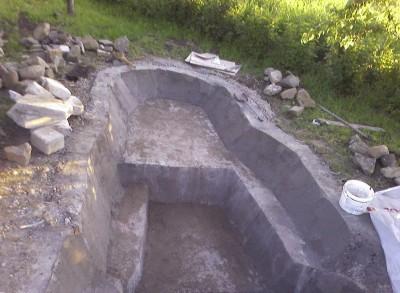 Пруд, просто пруд. - SP_A0382 бетон.jpg