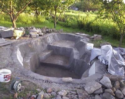 Пруд, просто пруд. - SP_A0384 бетон.jpg