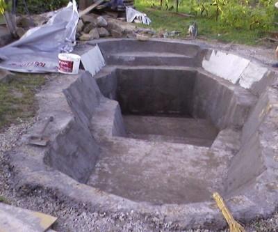 Пруд, просто пруд. - SP_A0385 бетон.jpg