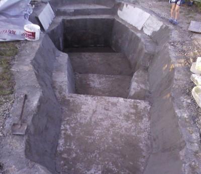 Пруд, просто пруд. - SP_A0386 бетон.jpg