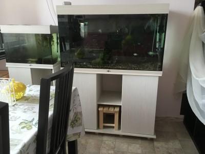Продаю аквариум на 230 литров - image.jpg
