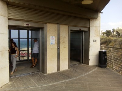 Лифт на пляж - IMG_20170922_111920.jpg