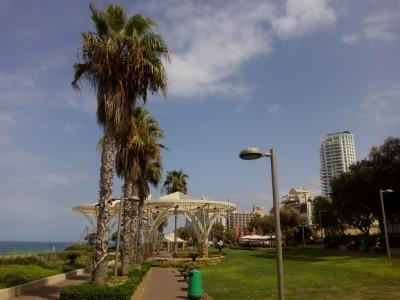 Шалом Израиль - IMG_20170922_112338.jpg