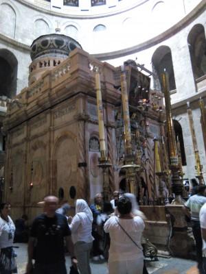 Храм гроба господня - IMG_20170924_113926.jpg