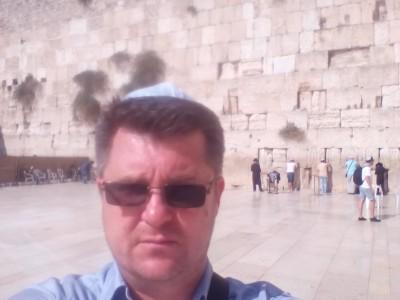 Какой-то еврей, просто на меня похож - IMG_20170924_145801.jpg
