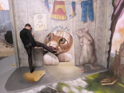 Зоовыставка «ПаркЗоо 2017» - мос 8а.jpg