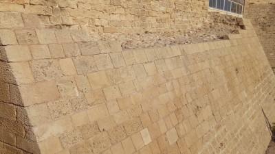Шалом Израиль - IMG_20170925_160750.jpg