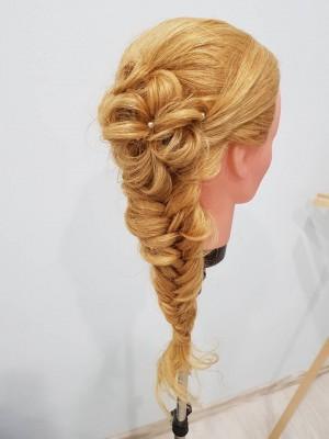Проба пера- вечерние причёски... - IMG_2067.JPG