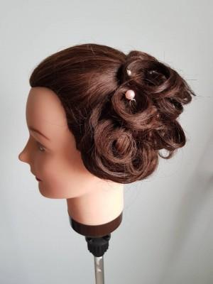 Проба пера- вечерние причёски... - IMG_2129.JPG