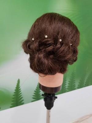 Проба пера- вечерние причёски... - IMG_2190.JPG