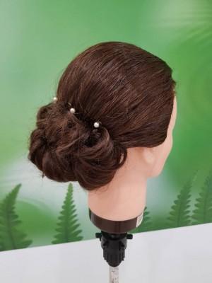 Проба пера- вечерние причёски... - IMG_2191.JPG