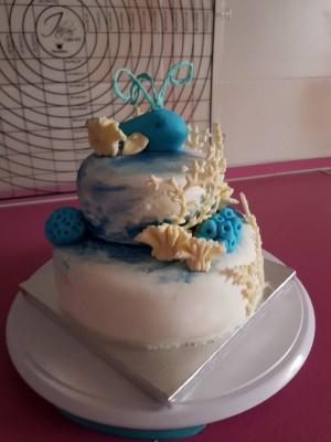 Мои тортики !!! - IMG_2233.JPG