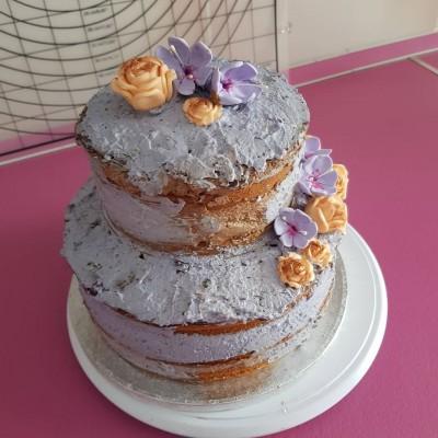 Мои тортики !!! - IMG_2298.JPG
