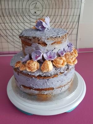 Мои тортики !!! - IMG_2299.JPG