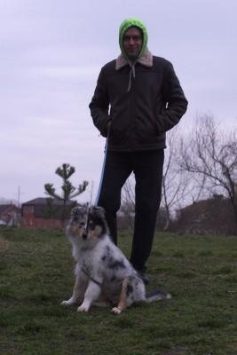 какой-то гопник с собакой - 015.JPG