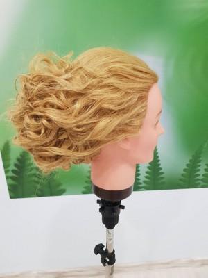 Проба пера- вечерние причёски... - IMG_2347.JPG