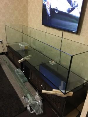 Нужен совет по склеенному аквариуму, помогите - IMG-20180320-WA0031.jpg