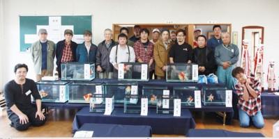 Есть такие рыбки Сабао и Тамасаба - 4.JPG