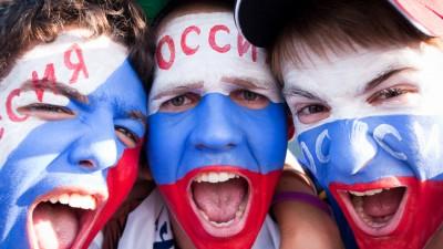 ЧМ мира по футболу 2018 - 62985da5e8acb761cf666a8dc95eefd7.jpg