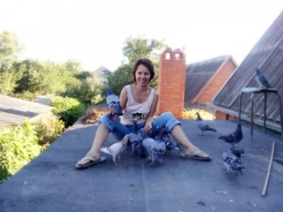 Кто нибудь голубей держит? - image.jpg