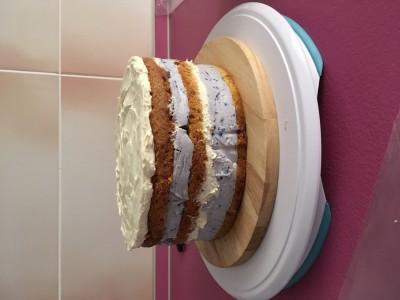 Мои тортики !!! - 34EB1DC9-C110-40E5-B4A2-88E391368E3F.jpeg