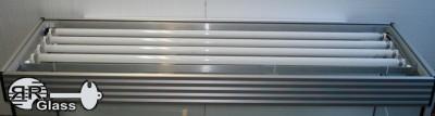 Аквариумы ЯрГласс серии ПРО - DSC01835.JPG