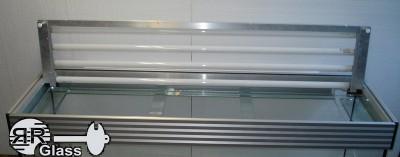 Аквариумы ЯрГласс серии ПРО - DSC01837.JPG