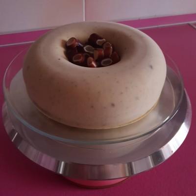 Мои тортики !!! - IMG-4e8d84d75a89e8e2a3b8e717456f9a9d-V.jpg