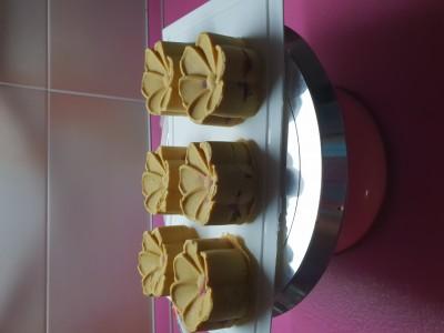 Мои тортики !!! - 20181231_191921.jpg