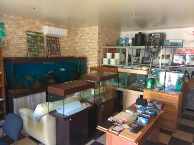 Как найти новый офис продаж  АкваКубань - IMG_20190916_124922.jpg