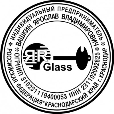 Аквариумы ЯрГласс серии ПРО - ВАШКИН_ВЫБРАН.jpg