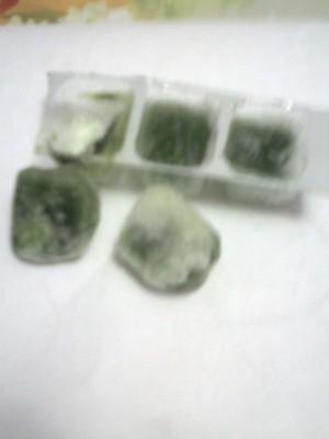 Эксперименты над аманками (Caridina japonica) - Фото0317.jpg