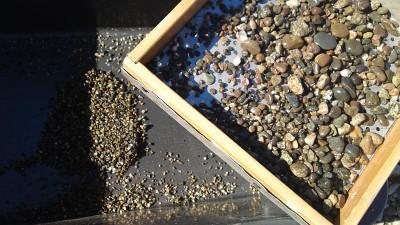 Как намыть грунт в аквариум - 21102012009.jpg