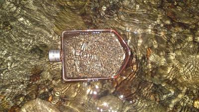 Как намыть грунт в аквариум - 21102012012.jpg