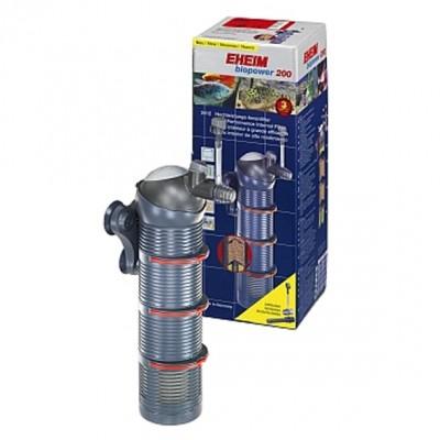 Заселение 50 литрового аквариума - 1264413380_EHEIM_biopower.jpg